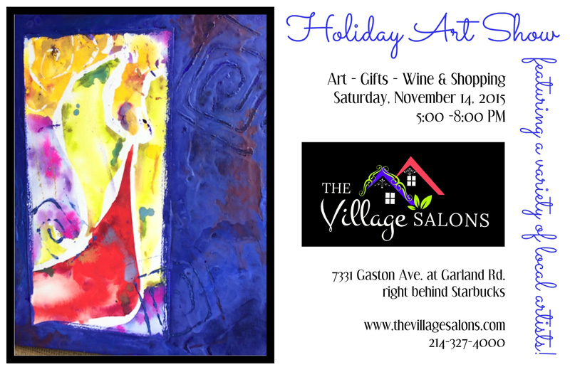 2015_holiday_art_show_invitation