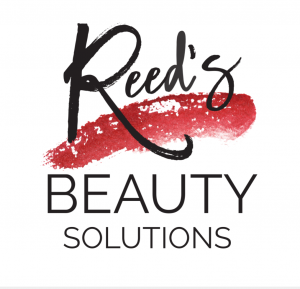 Reed's beauty solutions vertical
