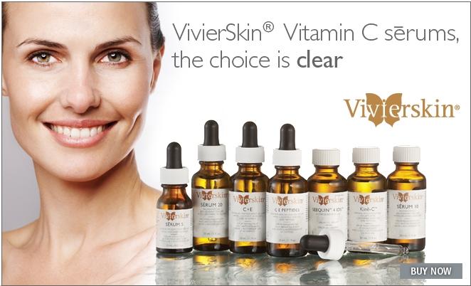 VitaminC_Serum_662_x_402
