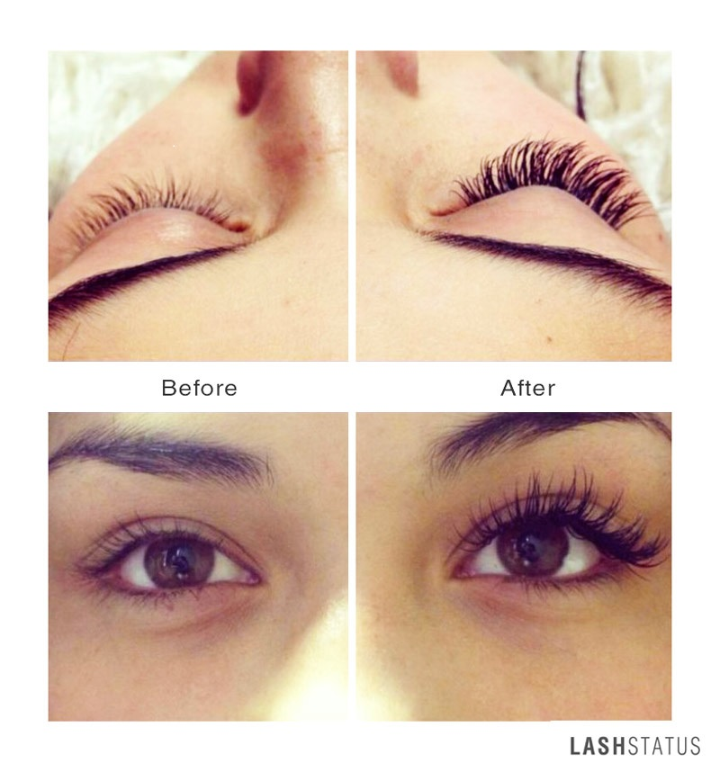 LashStatus-Before-After