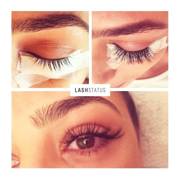 LashStatus-Full-Set-Long-Natural