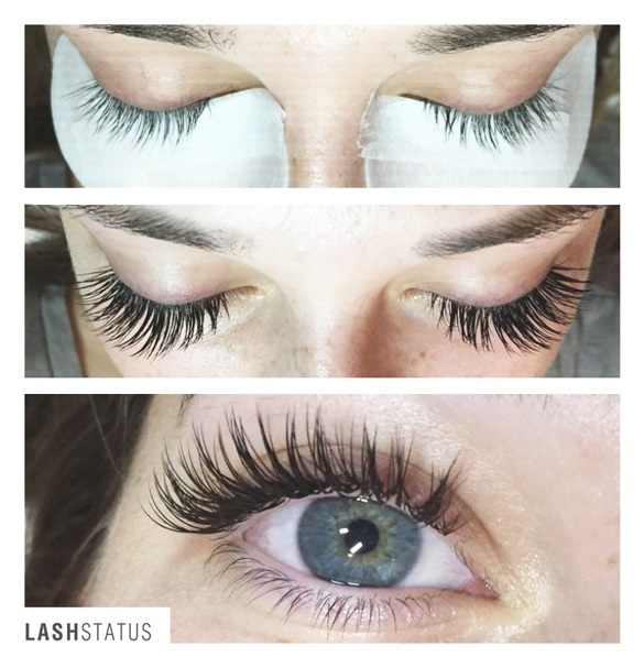 LashStatus-Full-Set-Volume