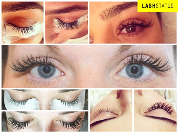 LashStatus-Gallery-Collage