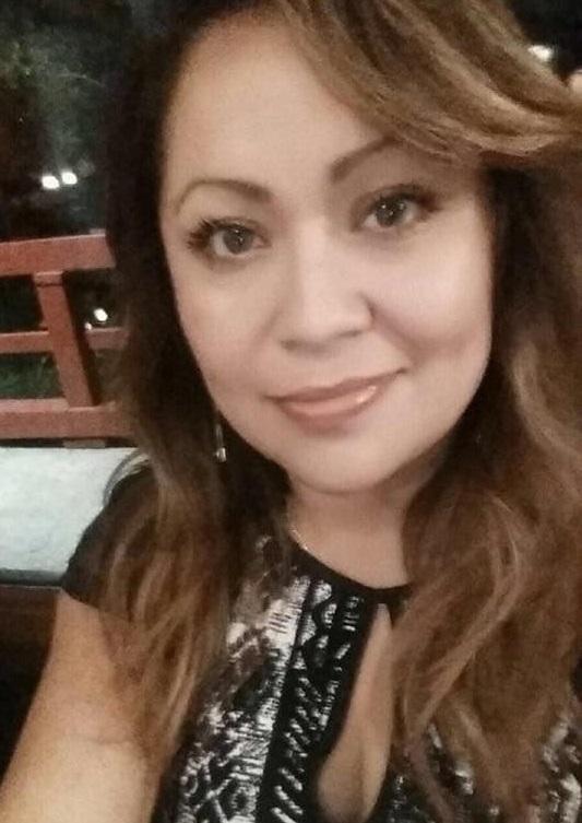 maria Hernandez profile 2