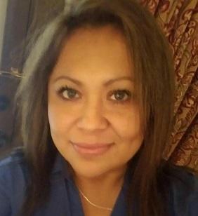 maria Hernandez profile cropped