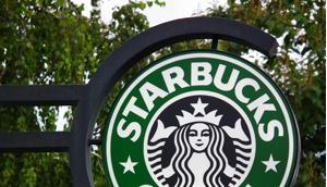 Triangle_Starbucks