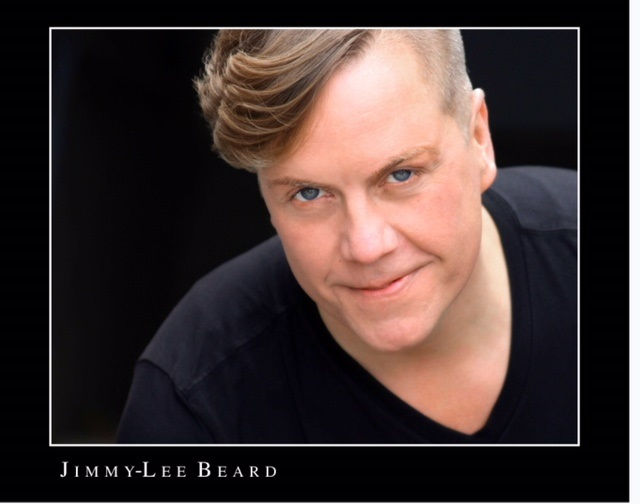 jimmy-lee updated profile