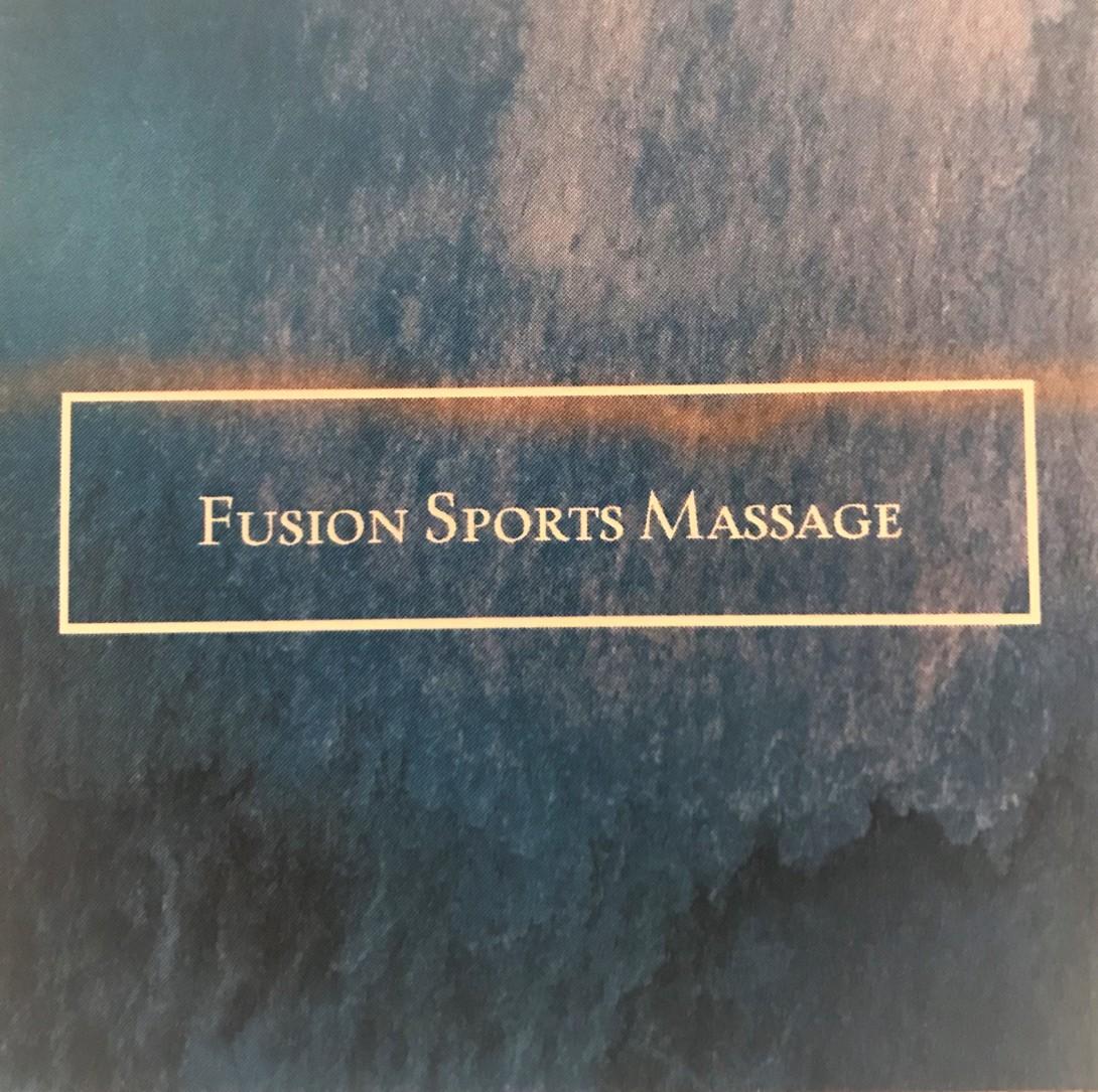 fusion square