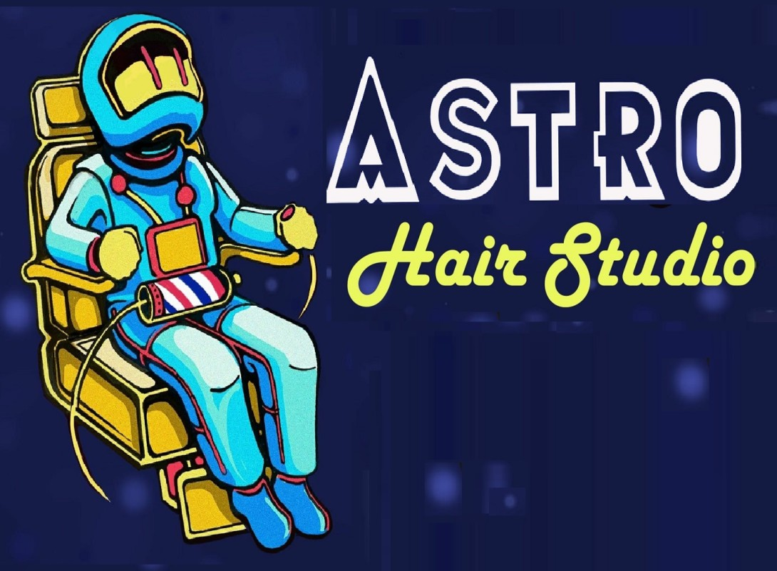 astro logo cropped to be more square