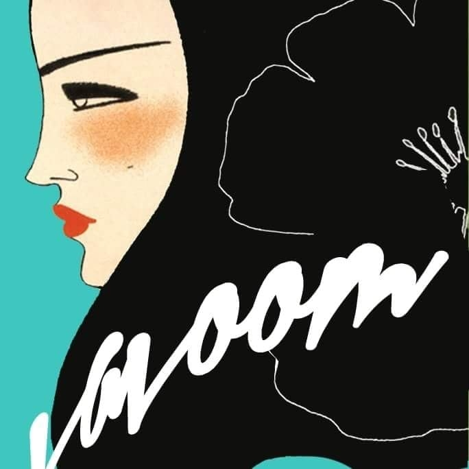 vavoom studios from fb